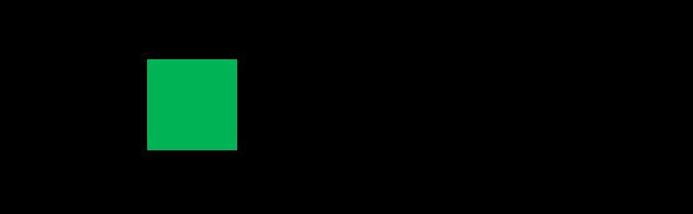 KMD logo transparent