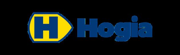 hogia logo transparent