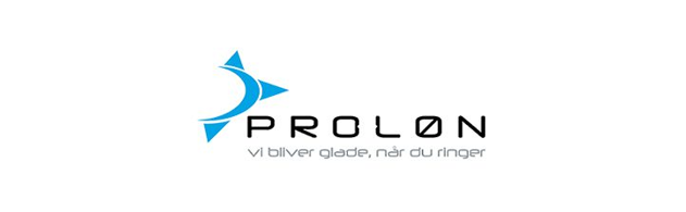 prolon logo