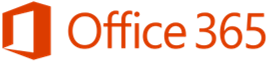 Office365 logo transparent