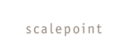 SCALEPOINT