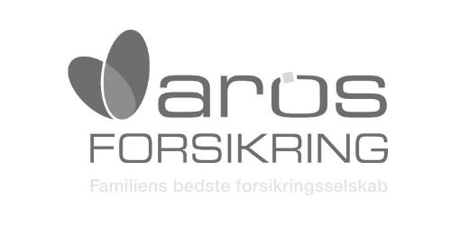 Aros Forsikring