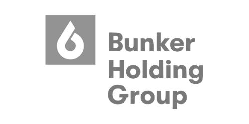 Bunker Holding Group