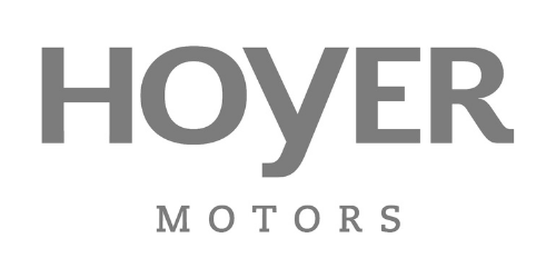 Hoyer Motors