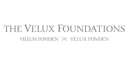 The Velux Foundation
