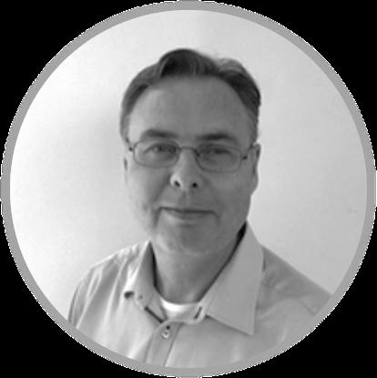 Morten - BitaBIZ CFO